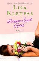 She Latitude | Kleypas - Brown-Eyed Girl