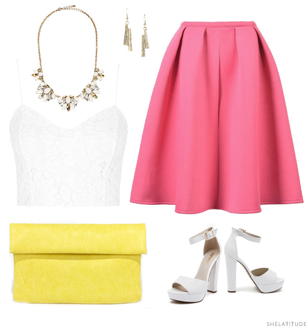 shelatitude_can-you-keep-a-secret_outfit1