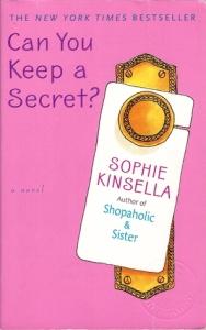 She Latitude | Can You Keep A Secret