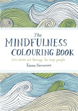 She Latitude | The Mindfulness Colouring Book