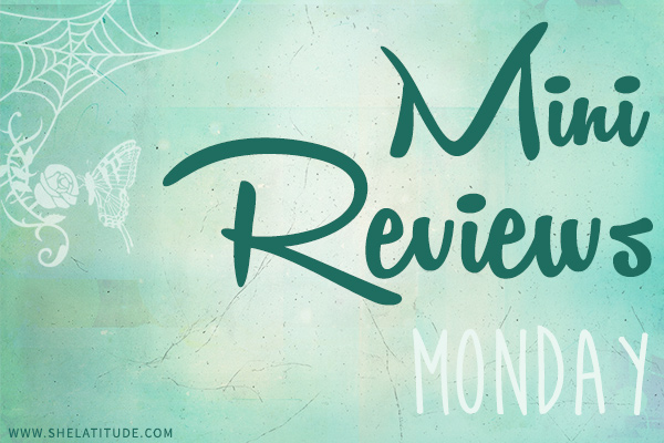 feature_minireviewsmonday