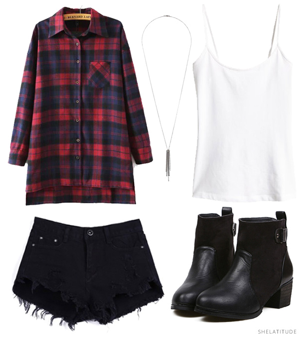 outfit_withatwist2
