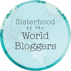 She Latitude - Sisterhood of the World Bloggers