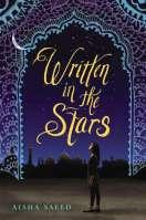 She Latitude - Written in the Stars - Saeed