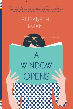 shelatitude_a-window-opens-cover