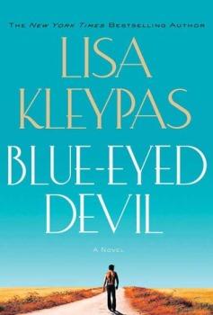 shelatitude_blue-eyed-devil-cover