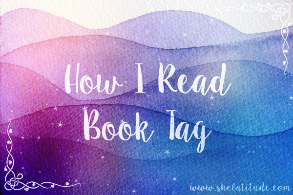 booktag_howiread