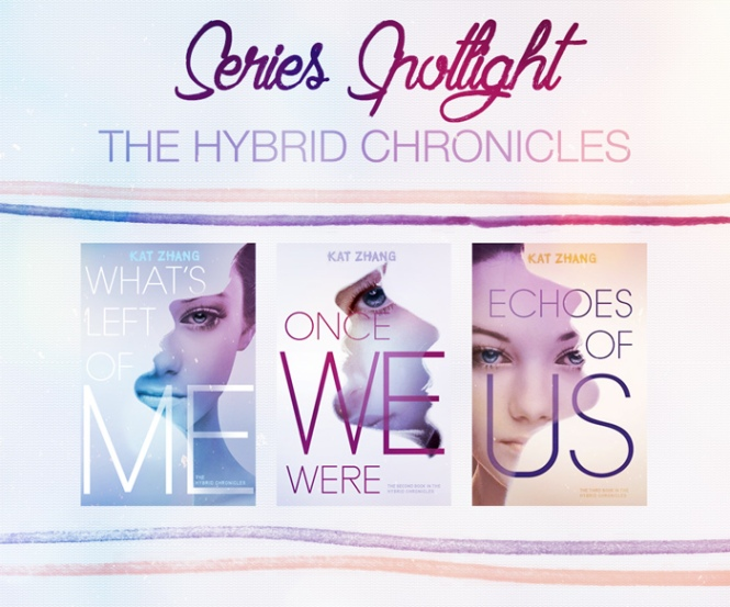 thehybridchronicles