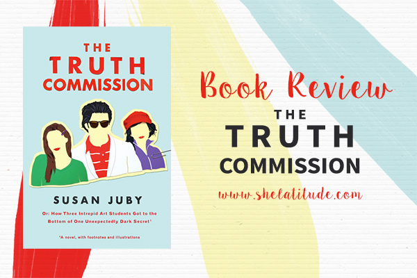 truthcommission