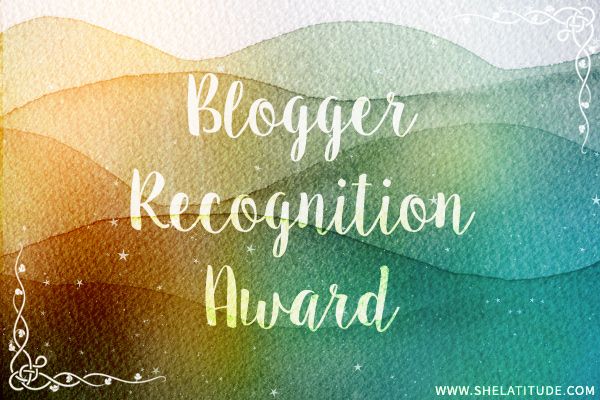booktag_bloggerrecognition