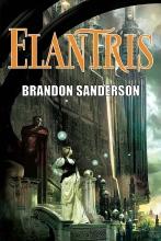 elantris-brandon-sanderson