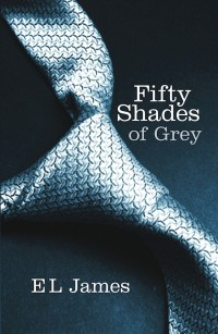 Fifty-Shades-of-Grey-by-E.L.-James