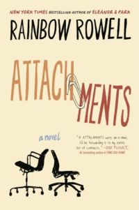 shelatitude_attachmentsrainbowrowell
