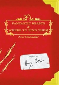 shelatitude_fantasticbeasts