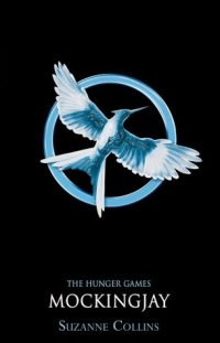shelatitude_mockingjay