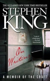 shelatitude_onwritingstephenking