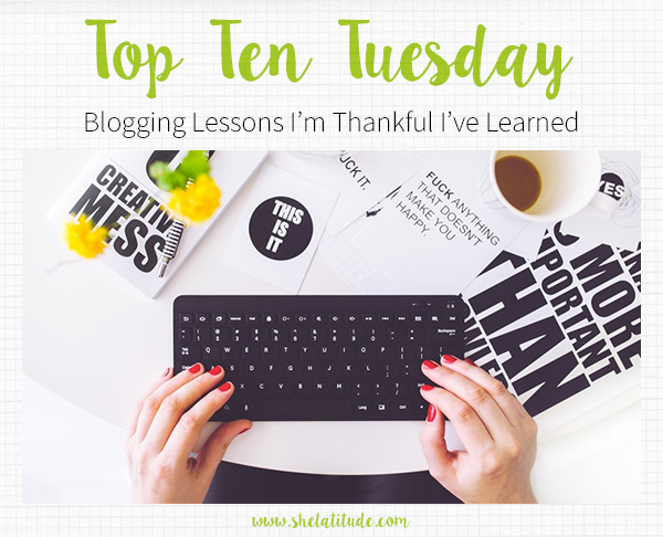 toptentues_blogginglessons