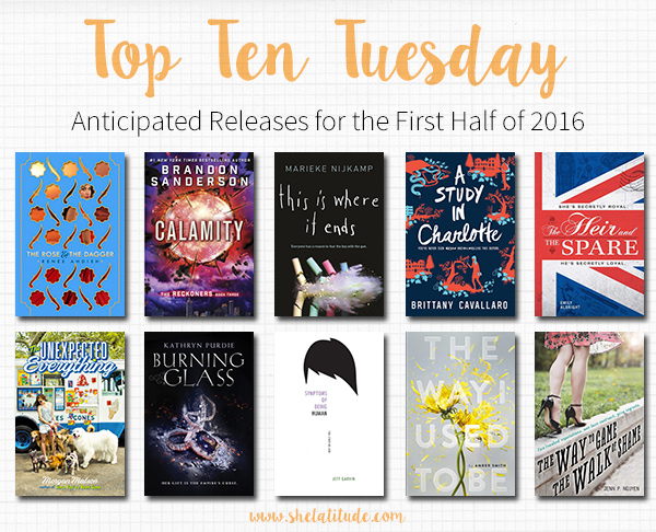 Top-Ten-Most-Anticipated-Releases-for-the-First-Half-of-2016
