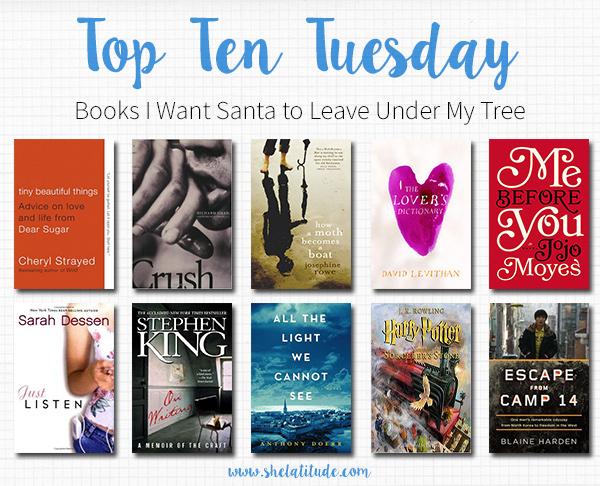 Top-Ten-Tuesday-Books-I-Want-Santa