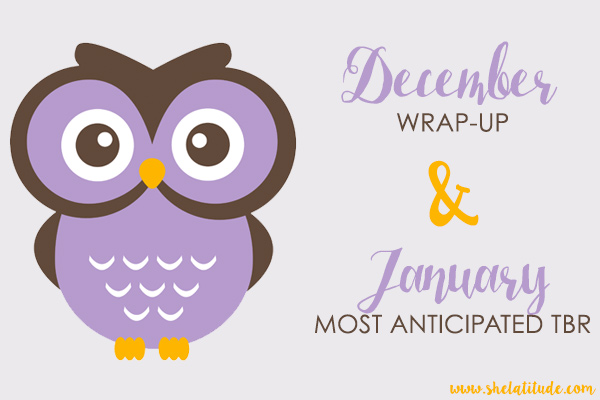 Book-Blog-December-Wrap-Up