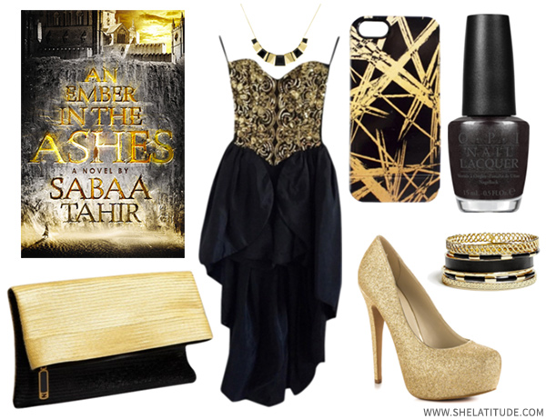 Book-Looks-An-Ember-in-the-Ashes-Sabaa-Tahir