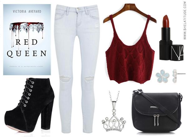 Book-Looks-Red-Queen-Victoria-Aveyard.jpg