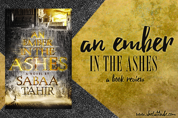 Book-Review-An-Ember-in-the-Ashes