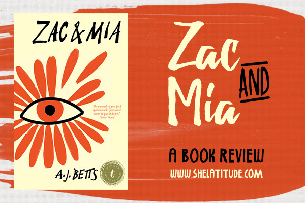 Book-Review-Zac-and-Mia-AJ-Betts