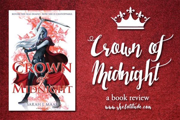 Crown-of-Midnight-Book-Review-Sarah-J-Maas