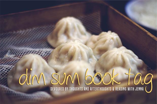 dim-sum-book-tag