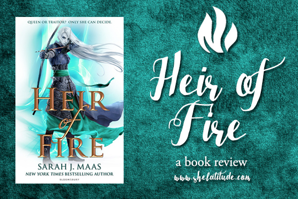 Heir-of-Fire-Book-Review-Sarah-J-Maas