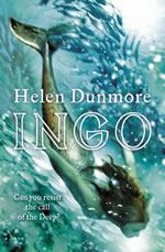 Ingo Helen Dunmore