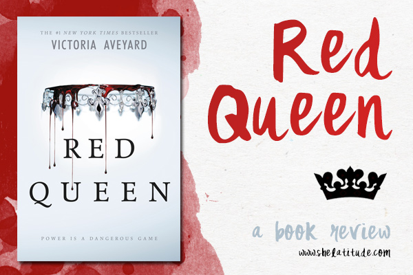 Red-Queen-Book-Review-Victoria-Aveyard