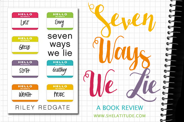 Seven-Ways-We-Lie-Riley-Redgate-Book-Review