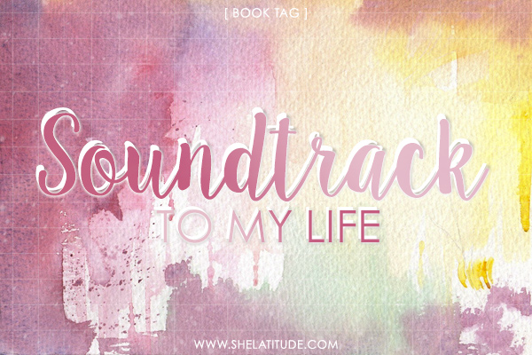 Soundtrack-to-My-Life-Book-Tag