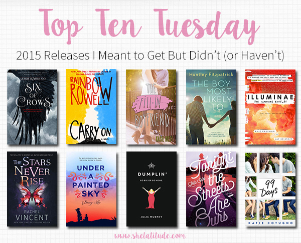 Top-Ten-2015-Releases-I-Meant-to-Get-But-Didn't-(or-Haven't)