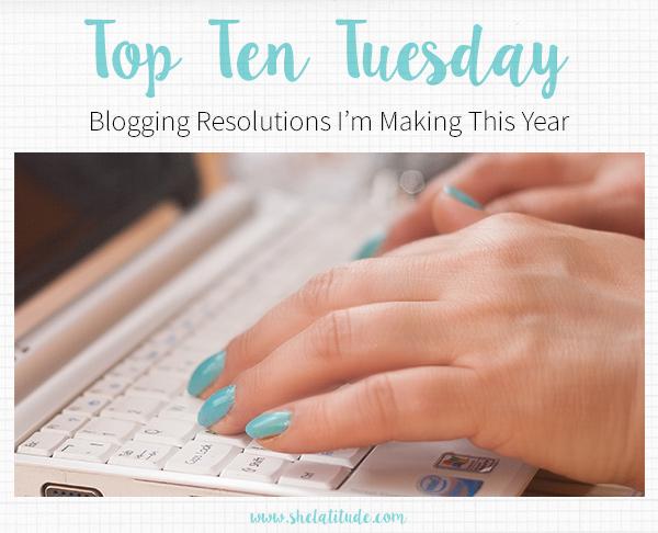 Top-Ten-Blogging-Resolutions-2016