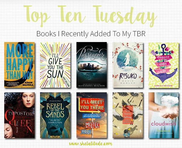 Top-Ten-Books-I-Recently-Added-to-My-TBR