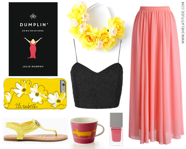 Book-Looks-Dumplin-Julie-Murphy
