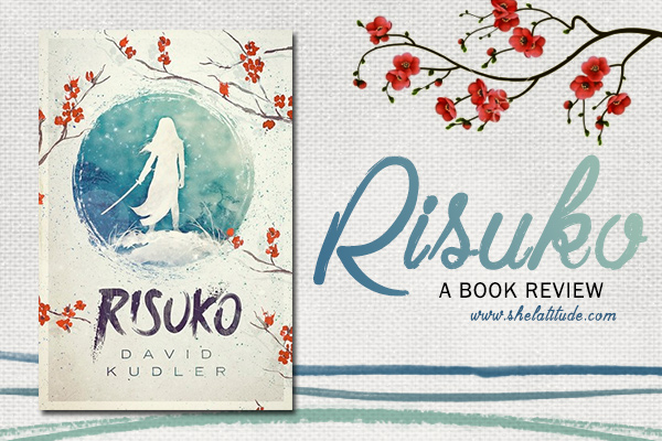 Book-Review-Risuko-David-Kudler.jpg