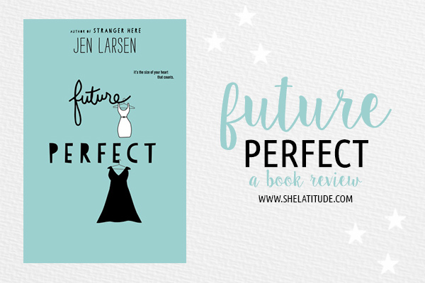 Future-Perfect-Book-Review-Jen-Larsen