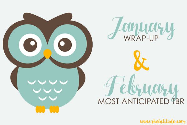 January-Wrap-Up-and-February-TBR