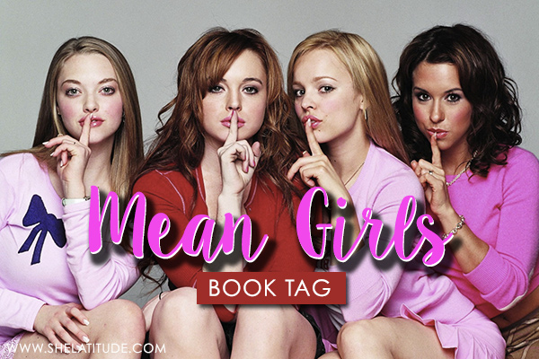 Mean-Girls-Book-Tag