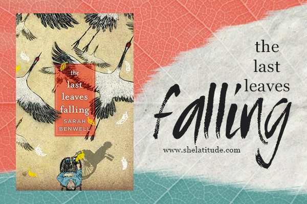 The-Last-Leaves-Falling-Book-Review-Sarah-Benwell