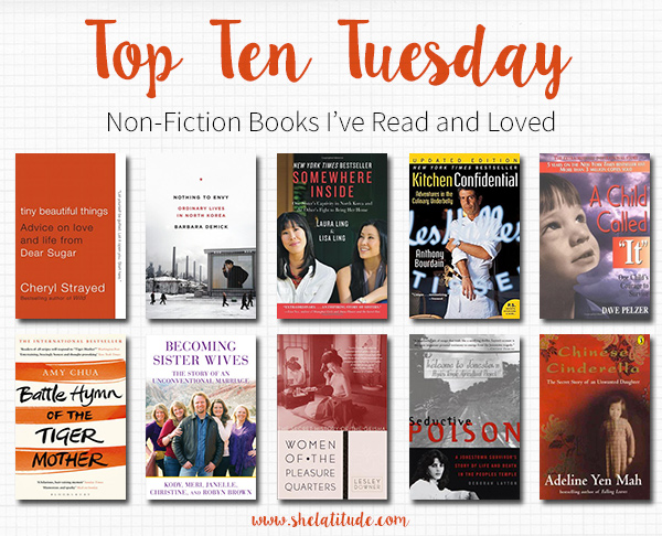 Top-Ten-Non-Fiction-Books-I've-Read-and-Loved