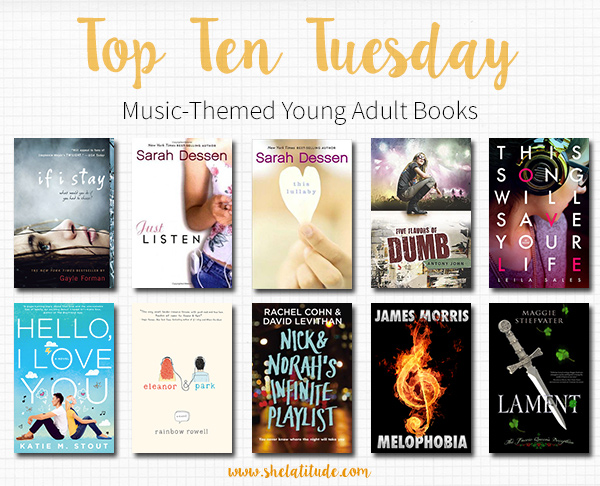 Top-Ten-Tuesday-Music-Themed-YA-Books