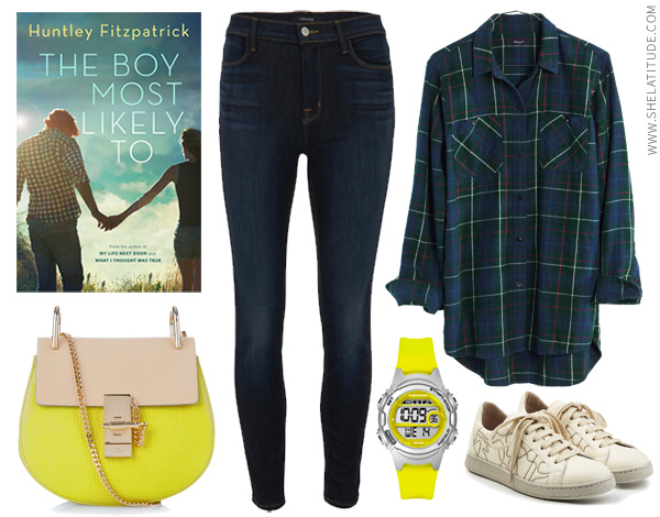 Book-Looks-The-Boy-Most-Likely-To-Huntley-Fitzpatrick
