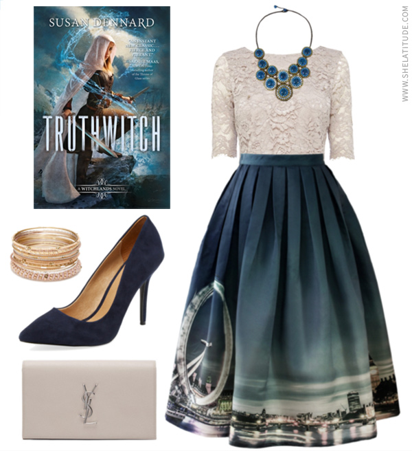 Book-Looks-Truthwitch-Susan-Dennard