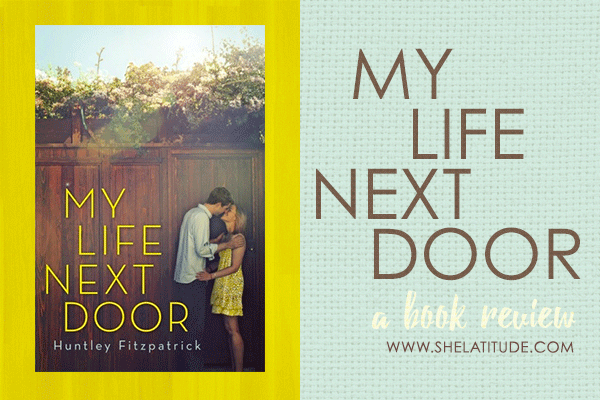 Book-Review-My-Life-Next-Door-Huntley-Fitzpatrick
