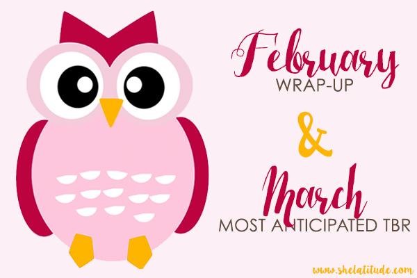 February-Wrap-Up-March-TBR